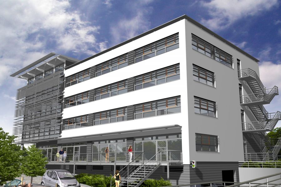 146 04 Fonctionnel Leudelange P7